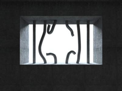 Temporary jail inmates give guards a slip in Yerawada