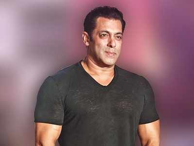 Bigg Boss 12: Salman Khan reveals how he is preparing for the reality show