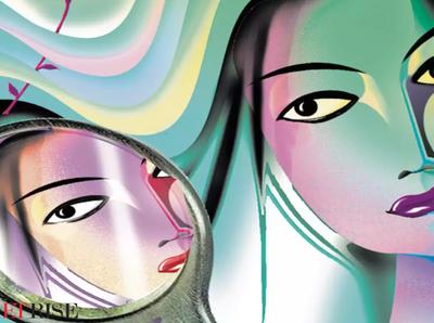 Karnataka: Beauticians will turn messengers of health in Kundapur