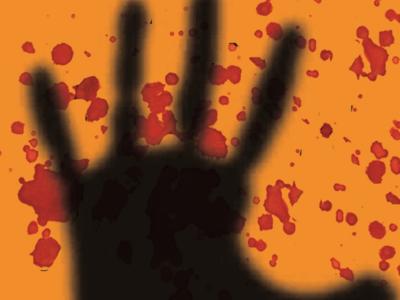 Maharashtra: BJP minority cell worker killed in Akola after argument on Lok Sabha polls