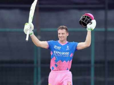 Eight England players return home from IPL, three more to arrive