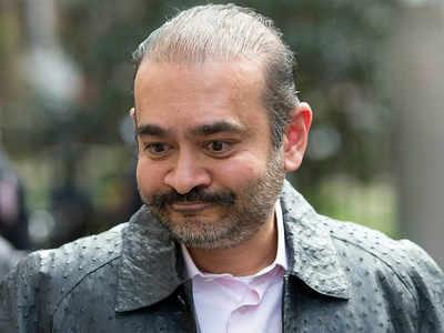 Nirav Modi extradition: UK court to rule on 'admissibility of evidence'