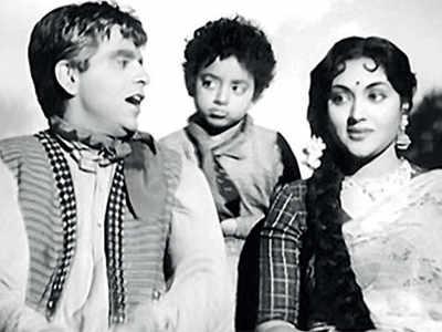 Daisy Irani, star of iconic films like Naya Daur, Dhool ka Phool reveals she was raped when she was six-years-old