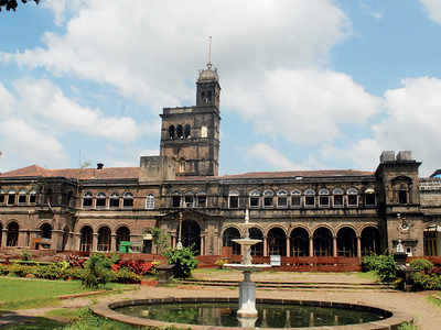 SPPU keen to go online as apex court okays final-year exams