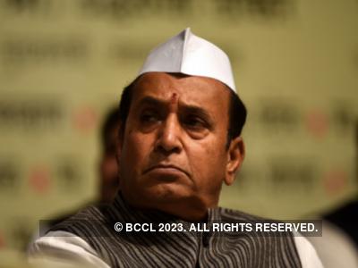 Centre transfers Koregaon-Bhima probe to NIA; Home Minister Anil Deshmukh hits out