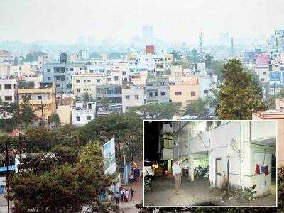 Govt bucks up redevelopment rights of citizens in old hsg socs
