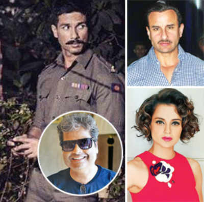 Rangoon to release on February 24, 2017