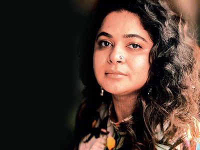 Ashwiny Iyer Tiwari: Kangana Ranaut and I have become friends over the two-year journey of Panga