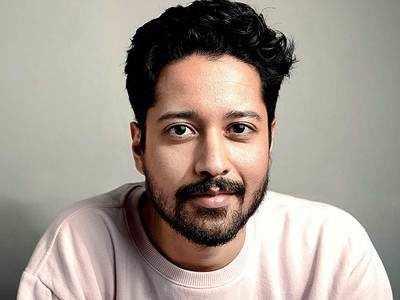 Rajat Barmecha: Producers who praised my work earlier in Udaan, didn't recognise me