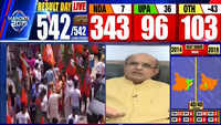 National Election Result: Booth chemistry of opposition failed in UP, Bihar, says JDU's KC Tyagi