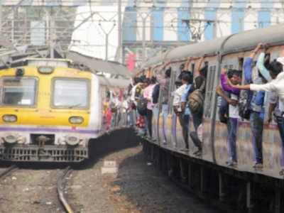 Beware, Mumbaikars! CR to file FIR against commuters boarding local trains with fake IDs
