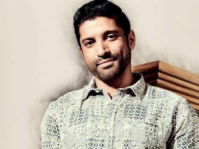 Farhan Akhtar on Oscar prospect of Gully Boy: Have to figure out how to make it to the last five