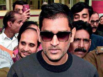 16-year-old from Mundra picked up for rape threats to Dhoni's 5-year-old daughter