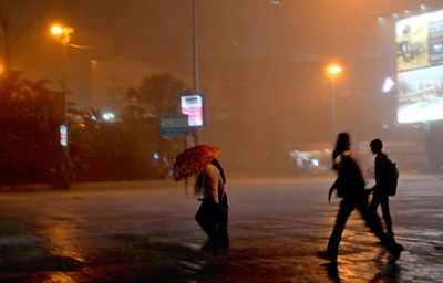 Mumbai Monsoon: BMC puts precautionary measures in place ahead of IMD's heavy rainfall forecast