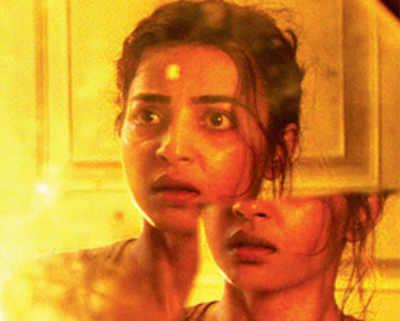 Film review: Phobia