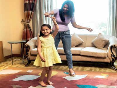 Parentry: Teach consent? Teach dance!