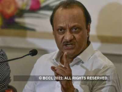 Maharashtra co-op bank scam: Ajit Pawar rushes to Mumbai; skips meeting in Indapur