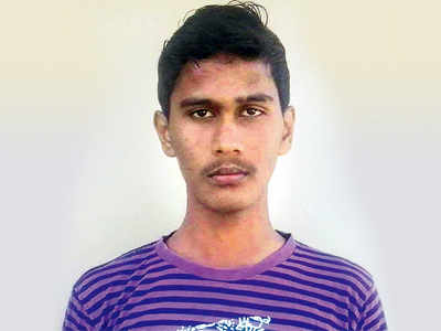 Chennai techie set on fire for spurning youth