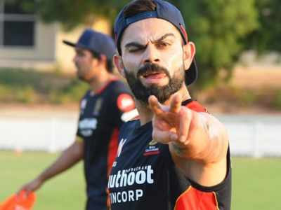 Can Kohli improve his abysmal IPL captaincy record?