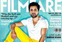 Mukesh Bhatt is all praises for Emraan Hashmi