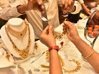 Dhanteras: Here is what's trending?