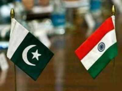 Pak to downgrade diplomatic ties, suspend trade with India