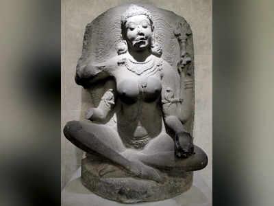 Who is a Hindu? Shunning the feminine