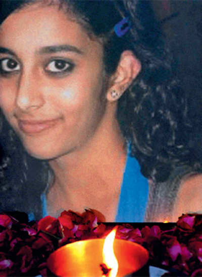 Allahabad High Court overturns CBI trial court's order, acquits Aarushi's parents of her and their help Hemraj's killings