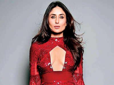 Kareena Kapoor set for radio debut