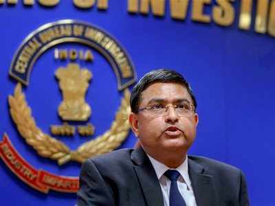 After CBI fails to file reply, Rakesh Asthana gets interim relief from Delhi High Court