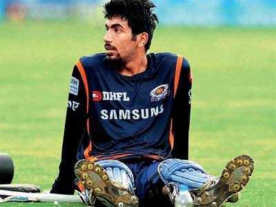 Fan asks if Bumrah is leaving Mumbai Indians, franchise responds