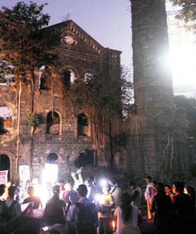 Shakti Mills Gangrape: Victim's colleague testifies in court, identifies all accused
