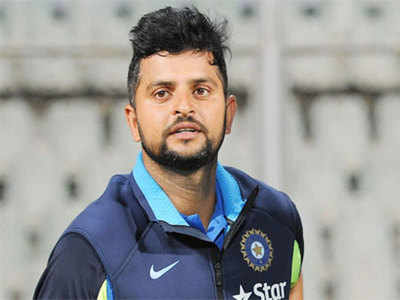 Three arrested for murder of Suresh Raina's relatives