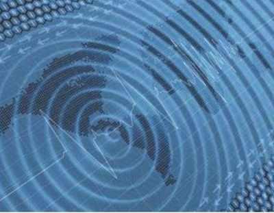 Bengaluru: Mild tremors felt in RR Nagar, Kengeri