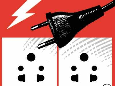 Your Electricity Bill May Increase If The Commission Accepts Reliance S Peion