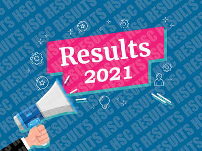HSC results in, 99.63% students pass