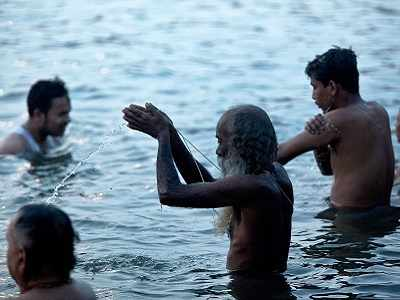 UNESCO recognises India's Kumbh Mela as an Intangible Cultural Heritage of Humanity