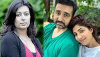 Raj Kundra slams ex-wife, reveals 'she had an affair with his sister's husband'