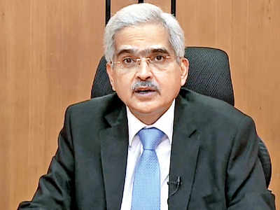 RBI takes steps to boost liquidity, eases bad loan rules