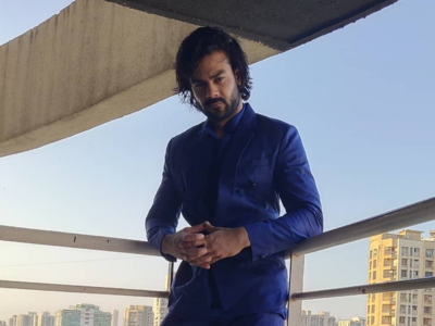 Bigg Boss 13: With Vishal Aditya Singh, what's cooking?