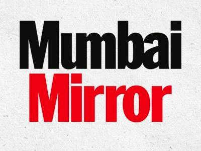 Mumbai, where is your heart? Gayab?