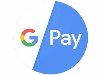 Google Pay not a payment system operator: RBI clarifies in Delhi High Court