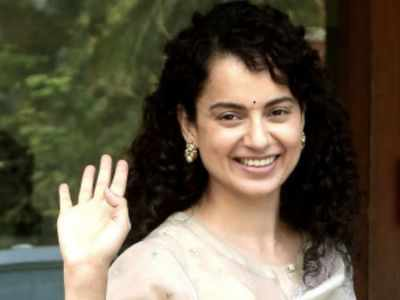 Mumbai Police submit report in court on probe against Kangana Ranaut and Rangoli Chandel