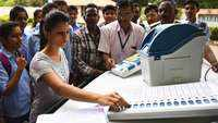 Mismatch in EVM data: ADR files petition in Supreme Court