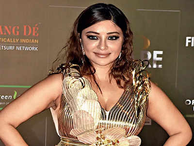 Acid attack was planned, says Payal Ghosh