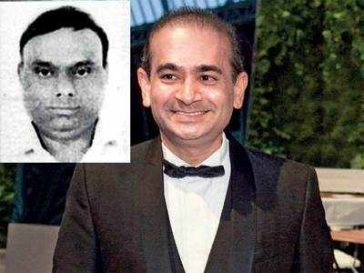PNB scam: India seeks key accused Subhash Parab from Egypt, says he is under illegal confinement in Cairo on Nirav Modi's orders
