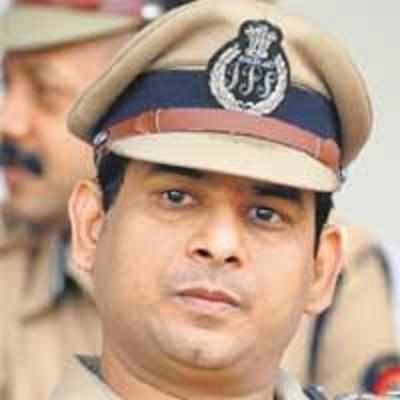 HC considers ACB probe in Nagrale assets case