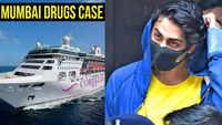 Aryan Khan gets bail in drugs case after 3 weeks