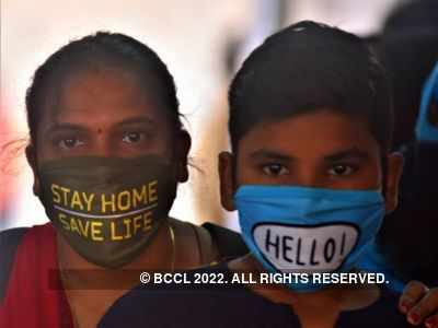 Maharashtra removes Level 1 and 2 from Unlock plan as COVID-19 cases rise again