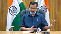Covid-19: Delhi govt forms teams to scan with zero corona count